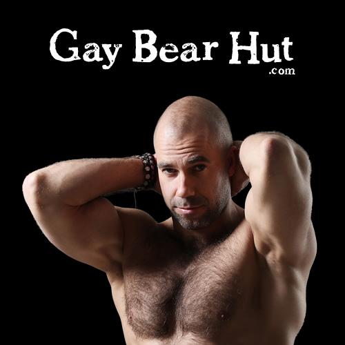 gay cruise areas in wenatchee wa